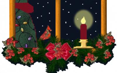 1e Kerstconcert Venloos Overdagkoor VOKOMOTION